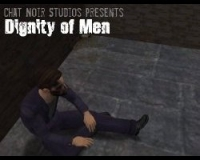 Dignity of men