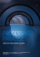 Processing paradise